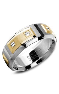 Carlex Sport WB-9852YC product image
