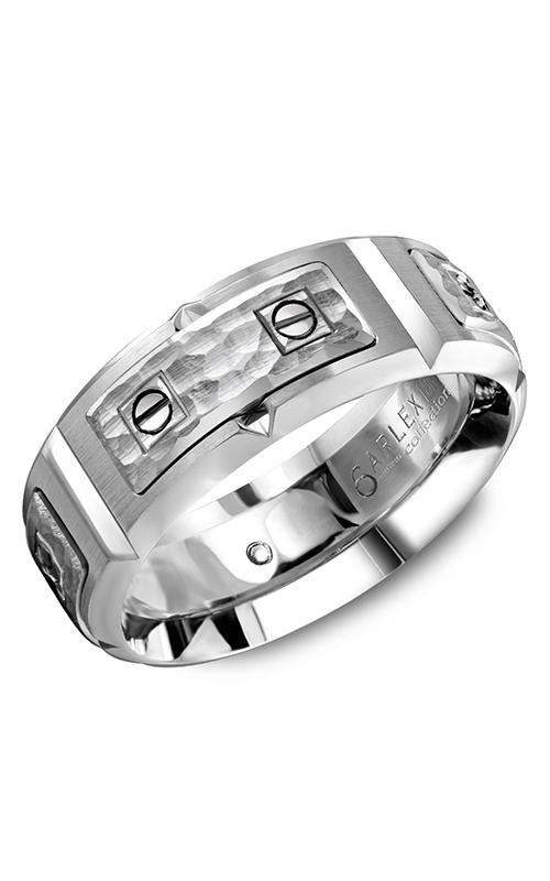 Carlex Sport WB-9478WC product image