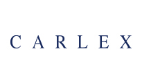 Carlex's logo
