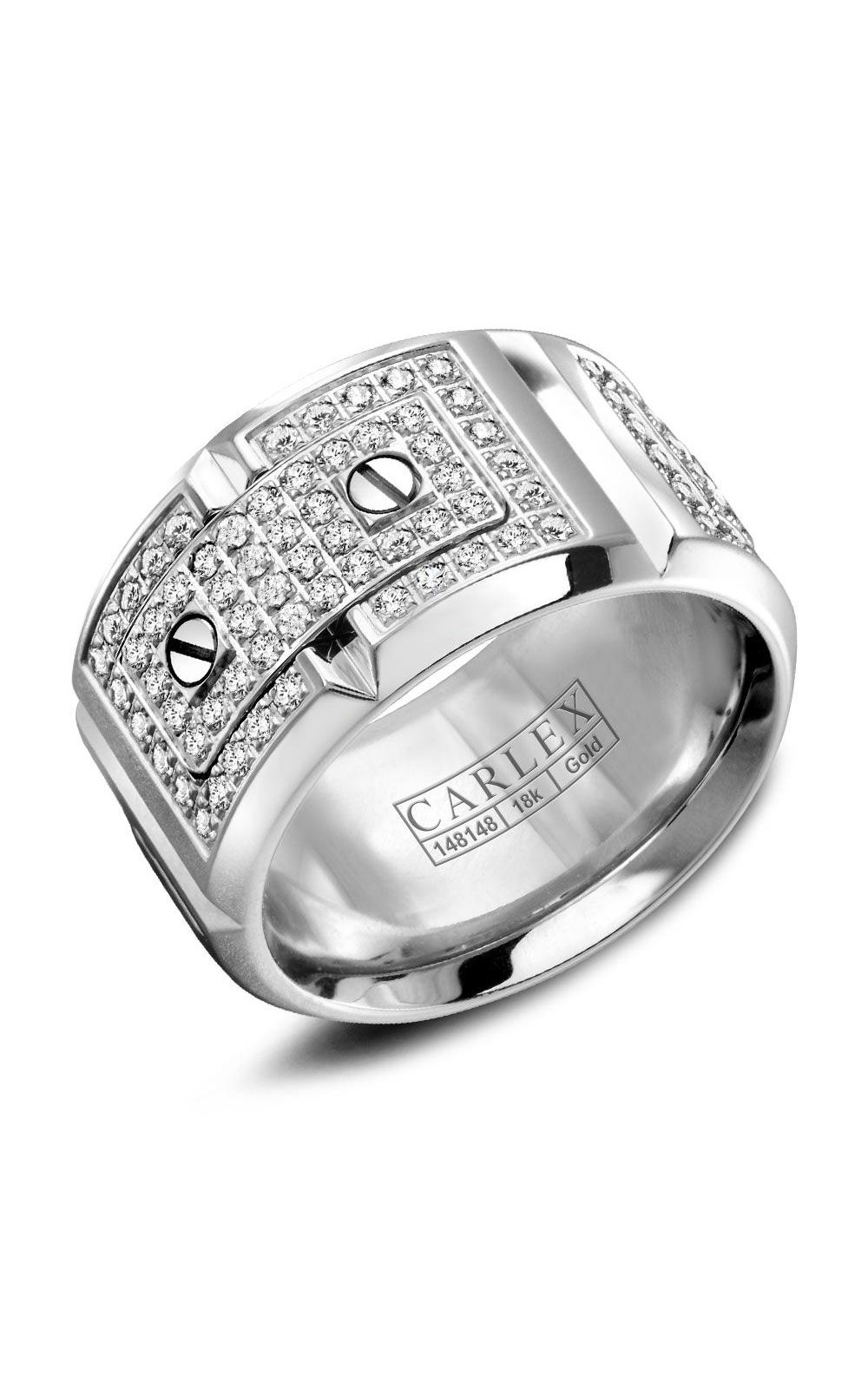 Carlex G2 WB-9895WW product image