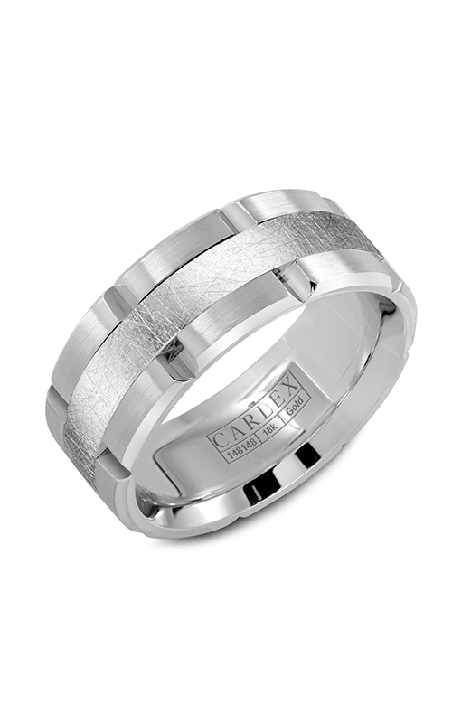 Carlex G1 CX1-0007DBWW product image