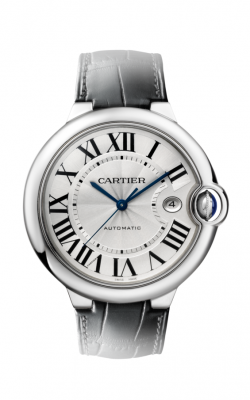 Cartier Ballon Bleu De Cartier Watch W69016Z4 product image