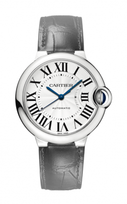 Cartier Ballon Bleu De Cartier Watch W69017Z4 product image