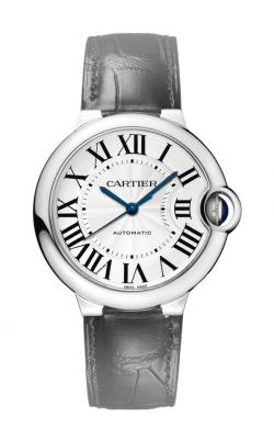 Cartier Ballon Bleu de Cartier Watch W69017Z4 product image