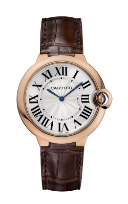 Cartier Ballon Bleu De Cartier Watch W6920083 product image