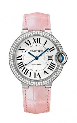 Cartier Ballon Bleu De Cartier Watch WE900651 product image