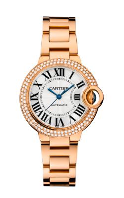 Cartier Ballon Bleu de Cartier Watch WE902034 product image