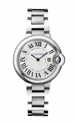 Cartier Ballon Bleu De Cartier Watch W6920084 product image