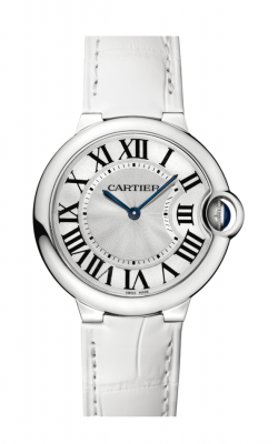 Cartier Ballon Bleu de Cartier Watch W6920087 product image