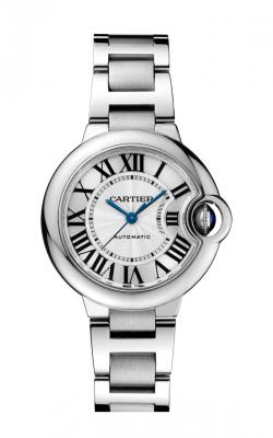 Cartier Ballon Bleu de Cartier Watch W6920071 product image
