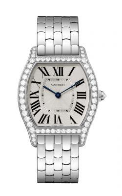 Cartier Tortue Watch WA501013 product image