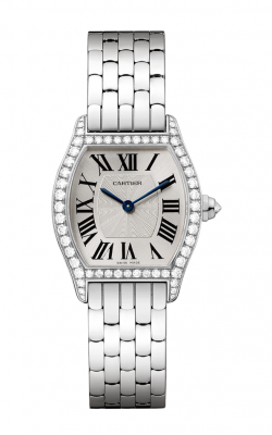 Cartier Tortue Watch WA501011 product image