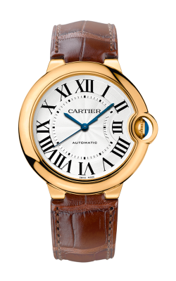 Cartier Ballon Bleu De Cartier Watch W6900356 product image