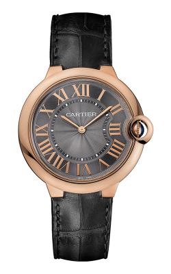 Cartier Ballon Bleu de Cartier Watch W6920089 product image