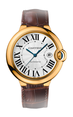Cartier Ballon Bleu De Cartier Watch W6900551 product image