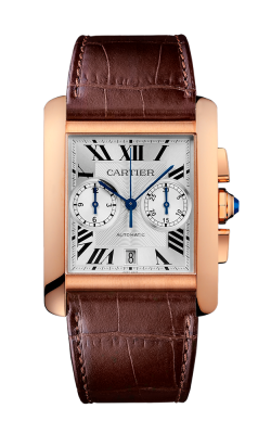 Cartier Tank MC Watch W5330005 product image