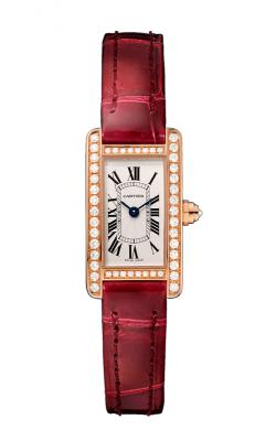Cartier Tank Américaine Watch WB710014 product image