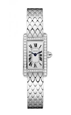 Cartier Tank Américaine Watch WB710013 product image