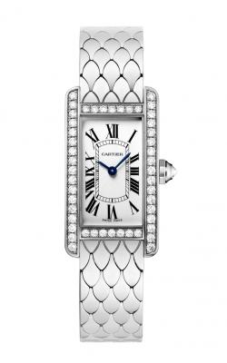 Cartier Tank Américaine Watch WB710009 product image