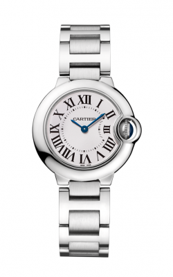 Cartier Ballon Bleu De Cartier Watch W69010Z4 product image