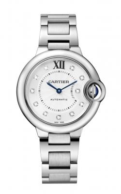 Cartier Ballon Bleu De Cartier Watch WE902074 product image