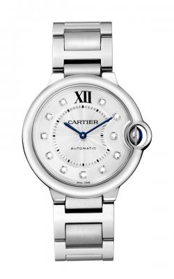 Cartier Ballon Bleu De Cartier Watch WE902075 product image
