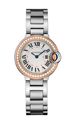 Cartier Ballon Bleu De Cartier Watch WE902079 product image