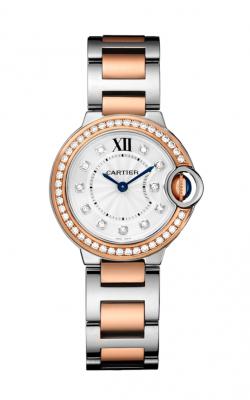 Cartier Ballon Bleu de Cartier Watch WE902076 product image