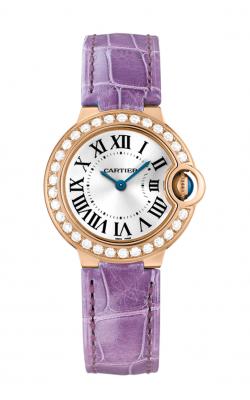 Cartier Ballon Bleu De Cartier Watch WE900251 product image