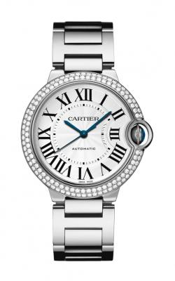 Cartier Ballon Bleu De Cartier Watch WE9006Z3 product image