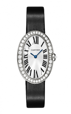 Cartier Baignoire Watch WB520008 product image