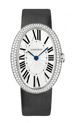 Cartier Baignoire Watch WB520009 product image