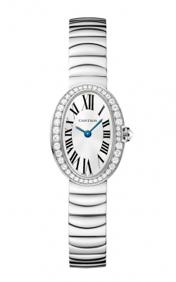 Cartier Baignoire Watch WB520025 product image