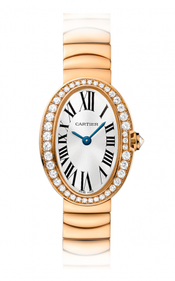 Cartier Baignoire Watch WB520026 product image