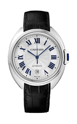 Cartier Clé De Cartier Watch WGCL0005 product image