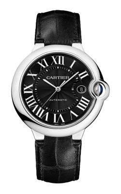 Cartier Ballon Bleu de Cartier Watch WSBB0003 product image