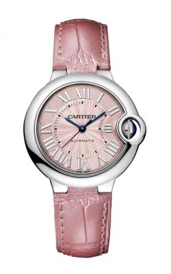 Cartier Ballon Bleu De Cartier Watch WSBB0002 product image