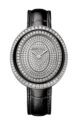 Cartier Hypnose Watch WJHY0008 product image