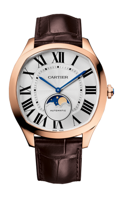 Cartier Drive de Cartier Watch WGNM0008 product image