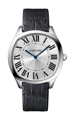 Cartier Drive De Cartier Watch WGNM0007 product image