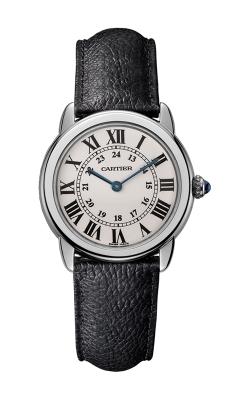 Cartier Ronde Solo De Cartier Watch WSRN0019 product image