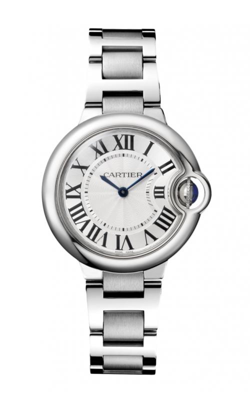 Cartier Ballon Bleu de Cartier Watch W6920084 product image