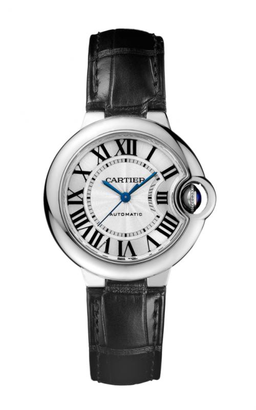 Cartier Ballon Bleu de Cartier Watch W6920085 product image