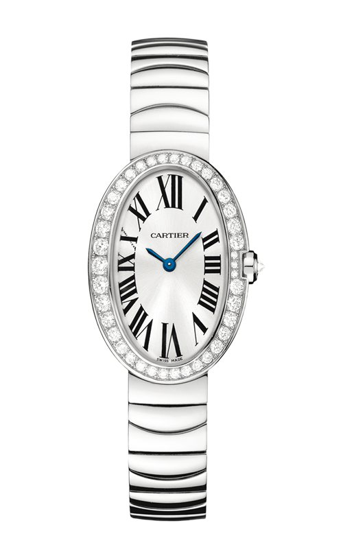 Cartier Baignoire Watch WB520006 product image