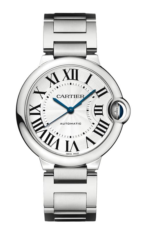 Cartier Ballon Bleu de Cartier Watch W6920046 product image