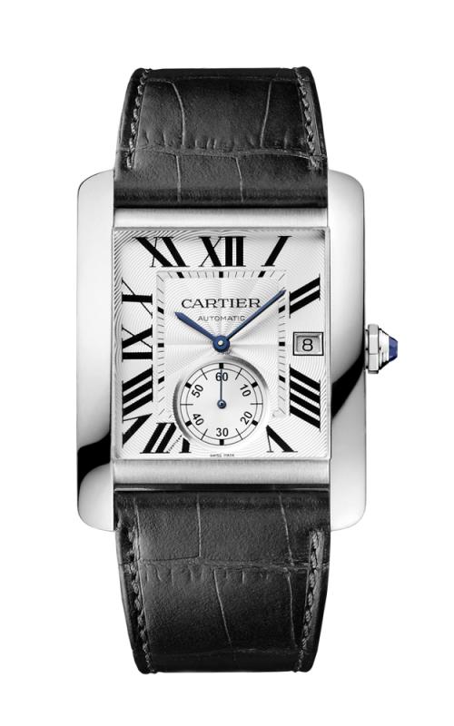 Cartier Tank MC Watch W5330003 product image