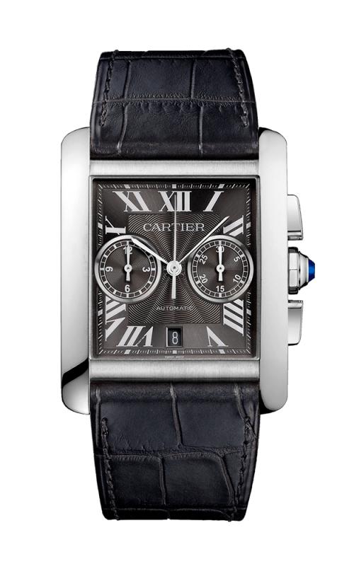 Cartier Tank MC Watch W5330008 product image