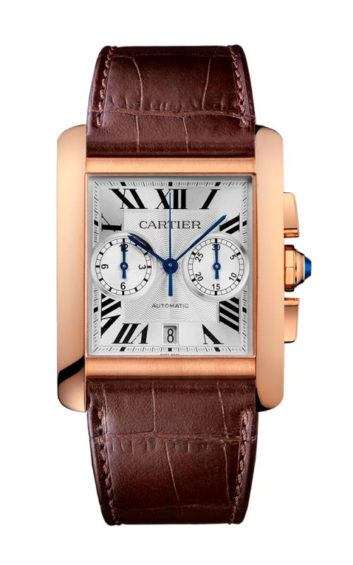 Cartier Tank MC Watch W5330005 product image