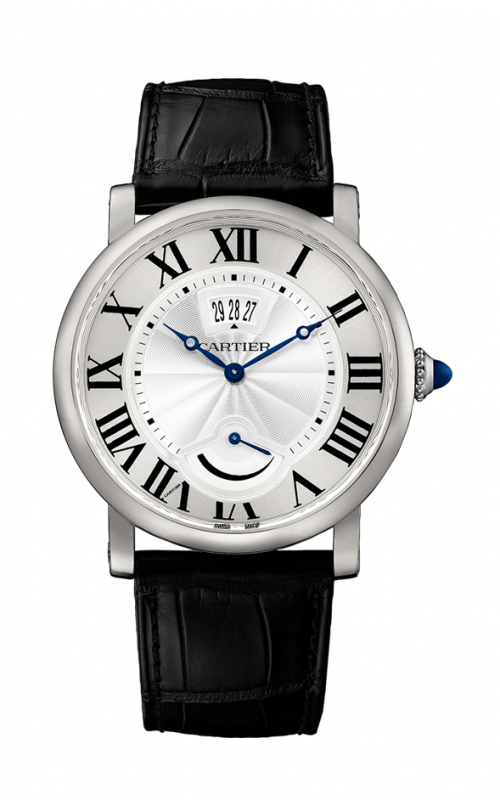 Cartier Rotonde de Cartier Watch W1556369 product image