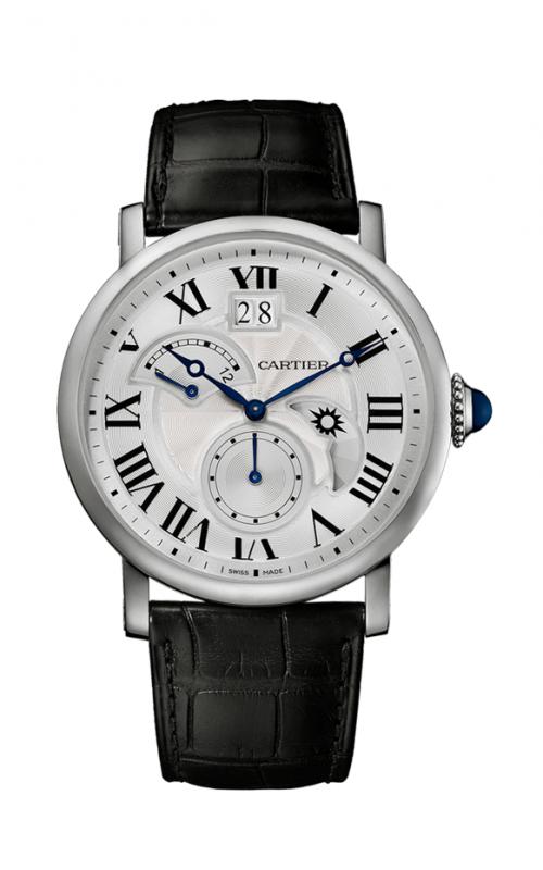 Cartier Rotonde de Cartier Watch W1556368 product image